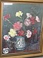 Nita Spilhaus Oil Painting (1878-1967), Nita Spilhaus, Click for value