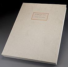 John Graves,