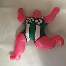 Inflatable by Niki de Saint Phalle-1996