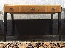 Art Deco style desk by Lane