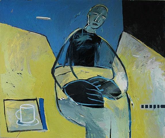LICHA, Barbara (b.1957)