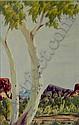 EBATARINJA, Arnulf (b.1931), Arnulf Ebatarinja, Click for value