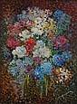 NEUQUELMAN, Lucien (1909-1988) 'Envoi de Fleurs', Lucien Neuquelman, Click for value
