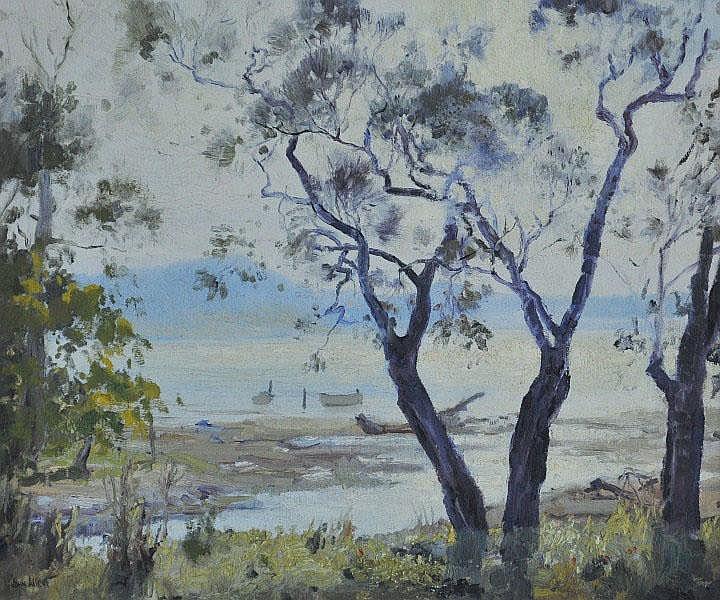 ALLCOT, John (1888-1973)