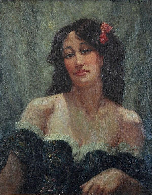 LINDSAY, Norman (1879-1969)