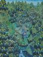 SUPARTHA, I.Wayan (Balinese School)