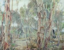 HEYSEN, Hans (1877-1968)