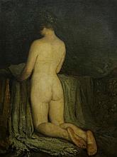 TRINDALL, Gordon Lyall (1886-1965)