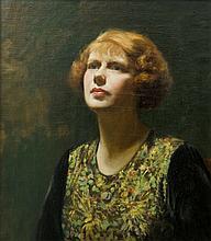 HANKE, Henry (1901-1989)
