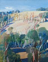 SHANNON, David Michael (1927-1993)