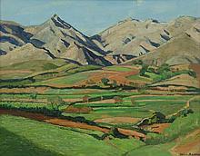 ASHTON, Will (1881-1963)