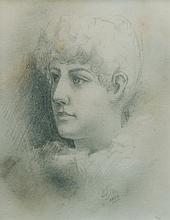 MINNS, Benjamin E (1864-1937)
