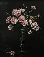 McINNES, Violet M (1892-1971)