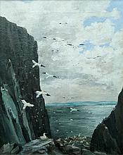 Attrib WILLIAMS, Kyffin (British 1918-2006)