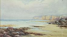 CAYLEY, Neville William (1886-1950)