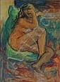 JOYCE, Ena (b.1925), Ena Joyce, Click for value