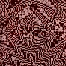 Leonie Napaltjarri Paintings & Artwork for Sale | Leonie