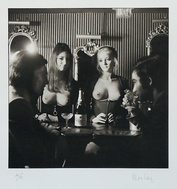 Robin meade nude pics