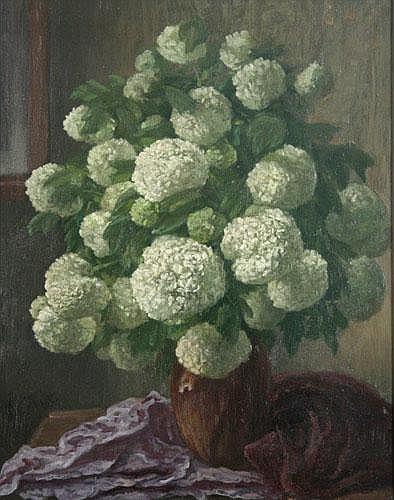 Ferdinand Zix (Saarbrücken 1864-1942 Stuttgart)
