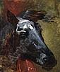 Johann Friedrich Engel (Bernkastel 1844-1921, Johann Friedrich Engel, Click for value