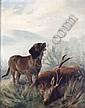 Carl Friedrich Deiker (Wetzlar 1836-1892, Carl Friedrich Deiker, Click for value