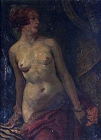 Heinrich Landgrebe (* 1908)
