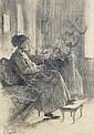 Eugen Kirchner (* Halle/S. 1865), Eugen Kirchner, Click for value