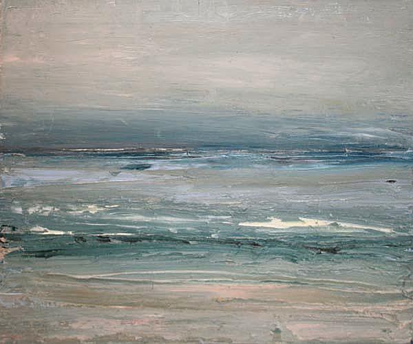 Mary Lohan (b.1954)