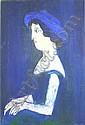 Stella Steyn (1907-1987)