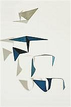 WILLY ANTHOONS 1911 - 1983 Belgian school UNTITLED