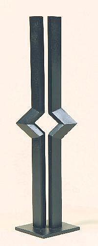 MARK VERSTOCKT 1930 - Belgian School SIGNAL (1972)