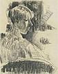 GEORGES VANTONGERLOO 1886 - 1965 Belgian School, Georges Vantongerloo, Click for value
