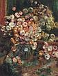 ARTHUR NAVEZ 1881 - 1931 Belgian School, Arthur Navez, Click for value