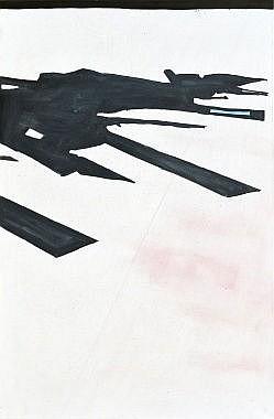 Koen van den Broek  Nancy#1 (2010)