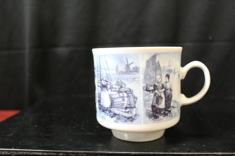 A Bavaria, German Cup
