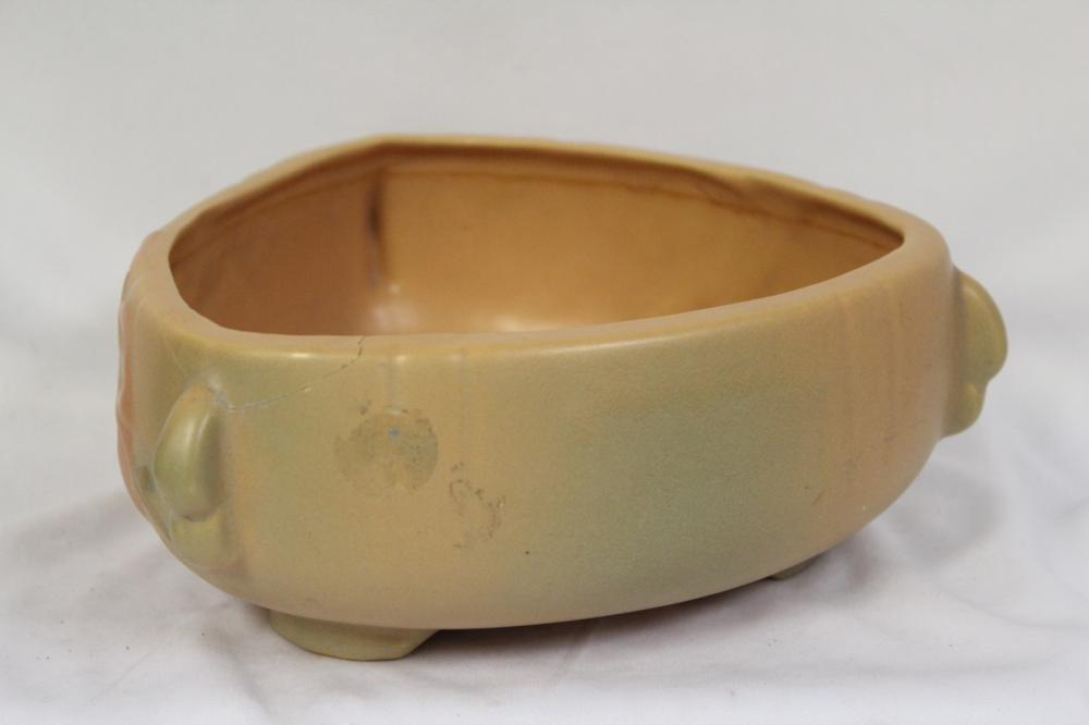 A Weller Pottery Planter