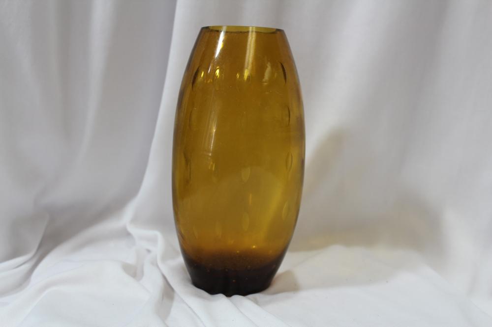 A Midcentury Modern Vase