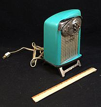 Can-O-Matic Electric Can Opener, Vintage