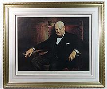 Professor Arthur Pan (Fl 1920-1960 ) Limited