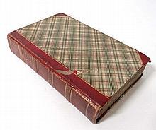 Book: William Henry Scott, British Field Sports