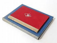 Books: Lionel Edwards A Leicestershire Sketch Book