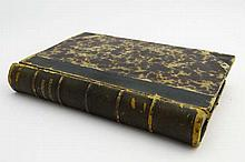 Book: Pierce Egan Sporting Anecdotes published