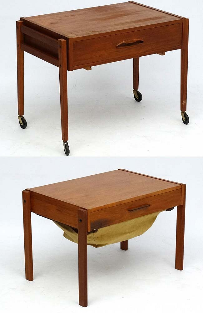 Vintage retro a near pair of danish teak bedside cabinets for Furniture 123 near me
