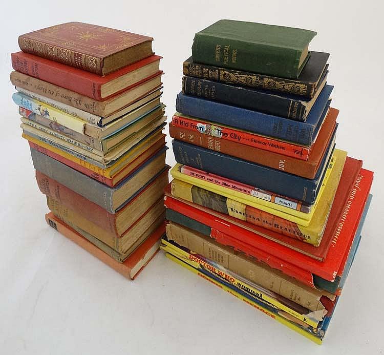 The rilloby fair mystery ebook the rilloby fair mystery fandeluxe Gallery