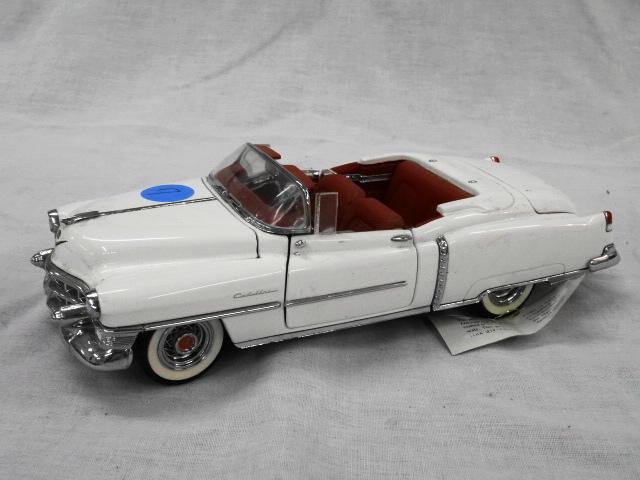 gmc diecast trucks eBay