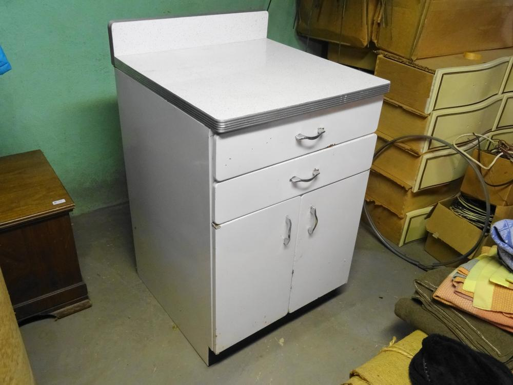 Home Architec Ideas 1950 Kitchen Cabinets