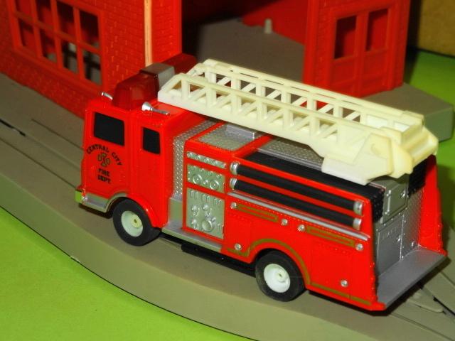 Fire truck slots : Online play casino 3 card poker rules
