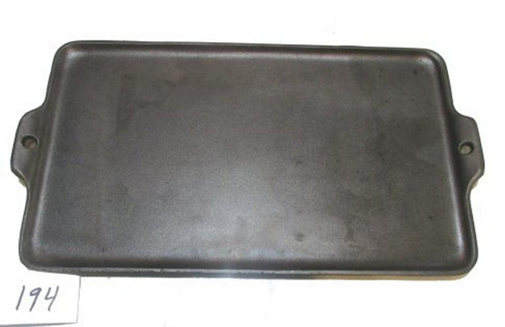 #18 Griswold Cookie Sheet