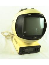 JVC Video Sphere TV/Tuner