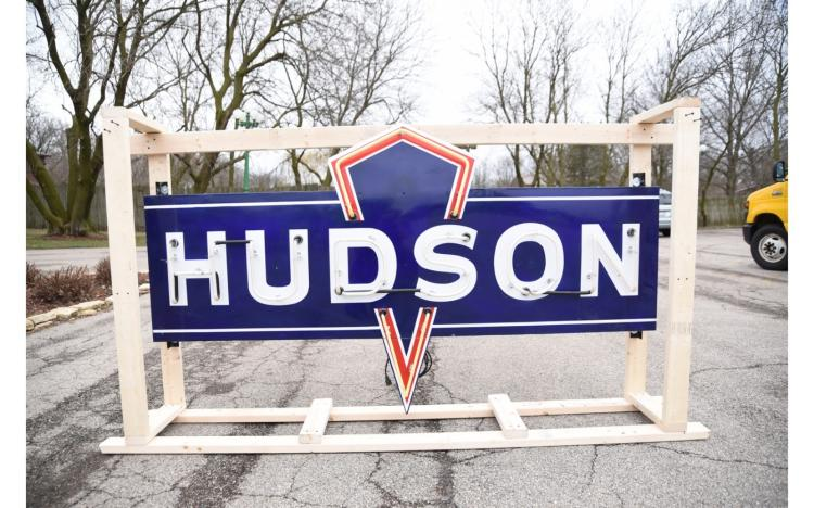 hindu singles in hudson Hudson forest neighborhood is located in city (77024 zipcode) which is part of harris county hudson forest has 74 single family properties with 3,151 median square feet.